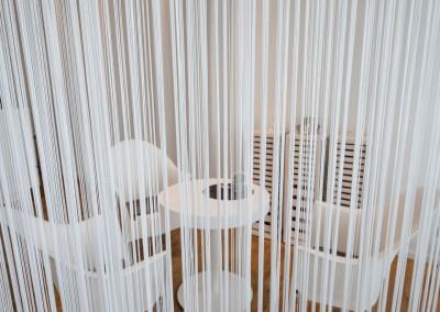 goldschmiede-mersmann-warendorf-galerie-02